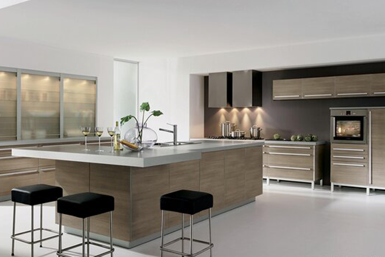 Muebles de cocina en tenerife idea creativa della casa e - Muebles de cocina tenerife ...